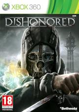 Dishonored